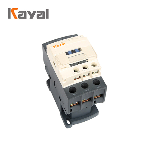 KLC1-D ac contactor switch
