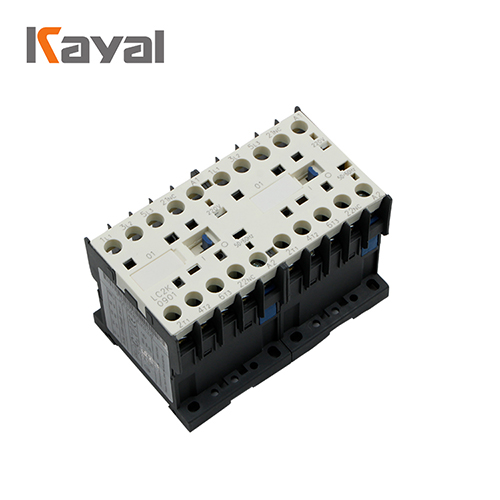 LC2-K ac contactor lowes