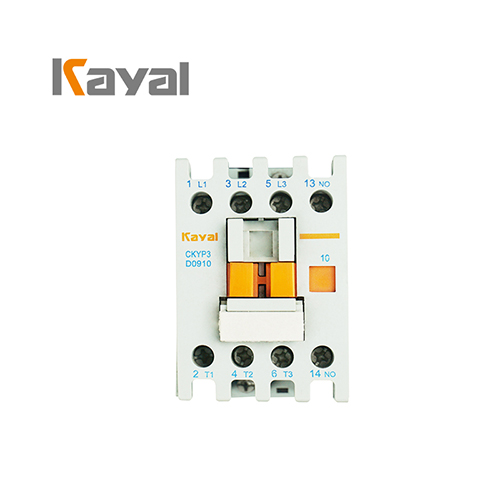 LP1 DC Contactor Price