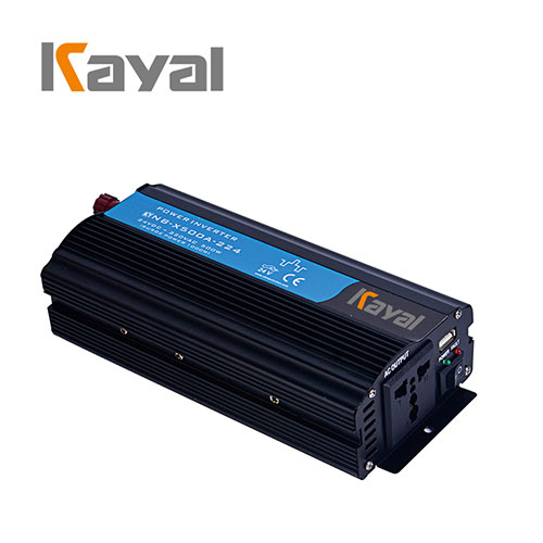 power inverter for car x500a-224