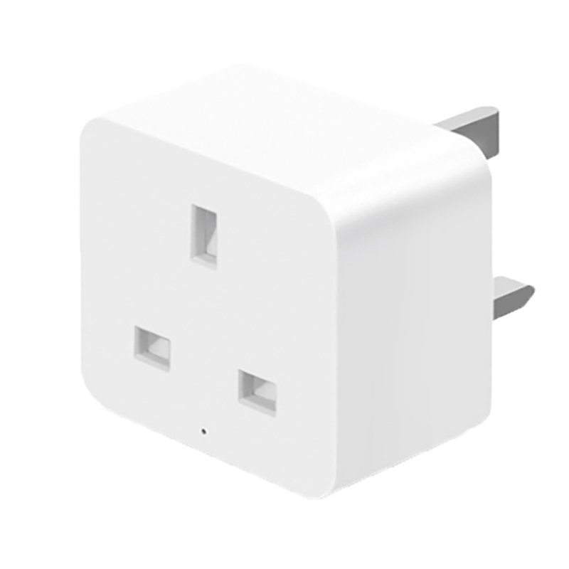 Wi-Fi Smart Socket KYSH-HUK