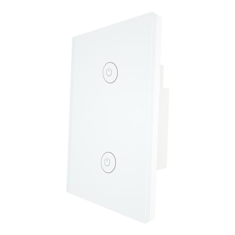 Wi-fi Smart Switch Kysh-us-sk2-w